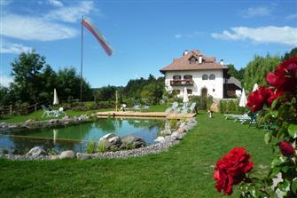 Weidacherhof
