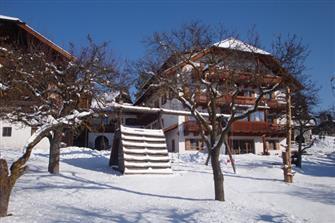 Hoferbauer