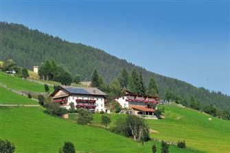 Pitznerhof