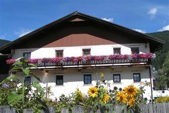 Schopferhof
