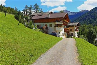 Krautbichlhof