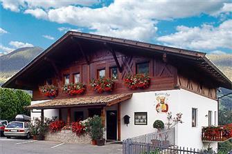 Bienenhof