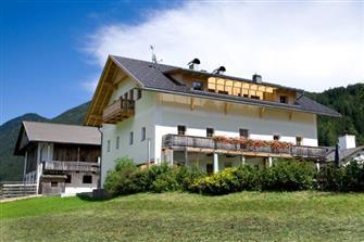 Faltnerhof