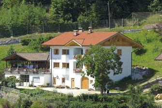 Pschnickerhof