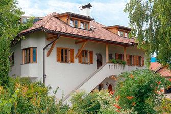 Neufeldhof