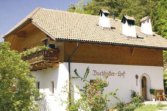 Buchhütterhof