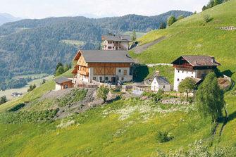 Mitterflitzhof