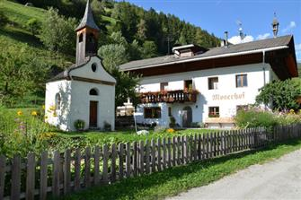 Moserhof