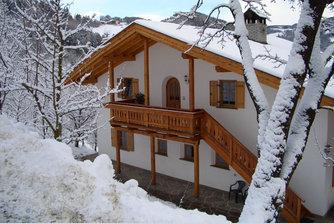 Lafreiderhof