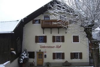 Unterrainerhof