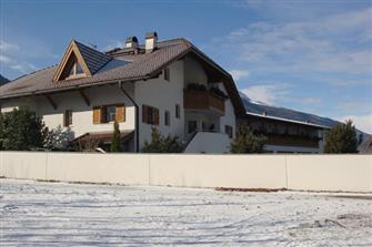 Heiligenhof