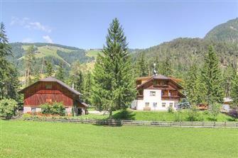 Planhof