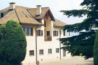 Privatbrennerei Plonhof