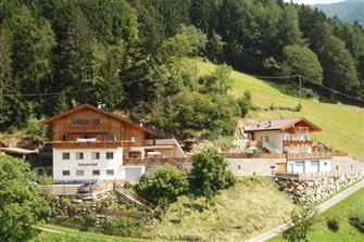 Holznerhof