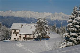 Tielerhof