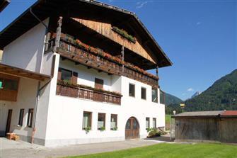 Watscherhof