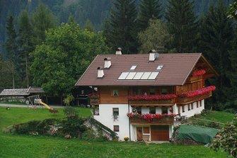 Lienelehof
