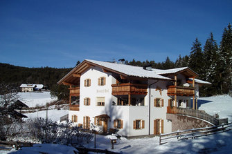 Bremichhof