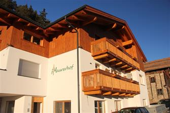 Maurerhof