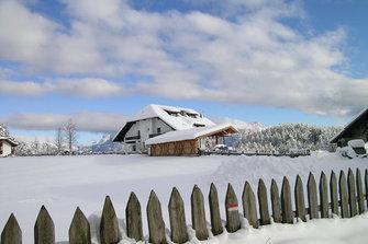 Lichtensternhof