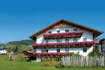 Beigarterhof