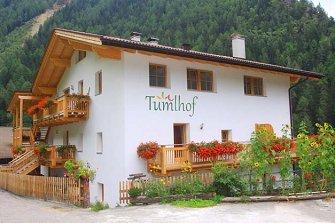 Tumlhof