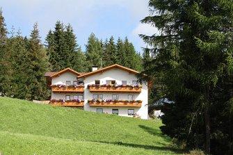 Obermüllerhof