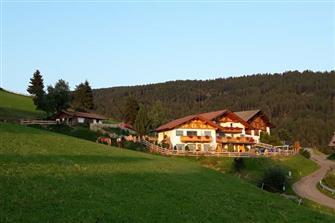 Obermichelerhof