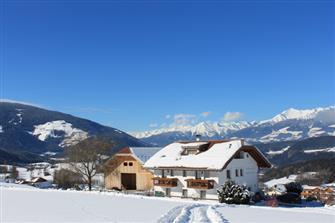 Beikircherhof
