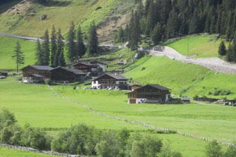 Ausserbach