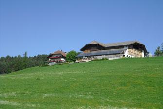Höldhof