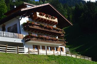 Oberbrunnerhof