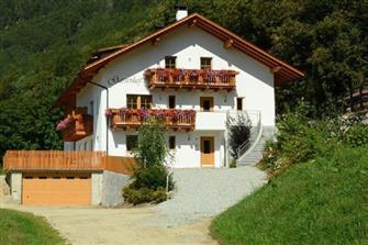 Gasserhof