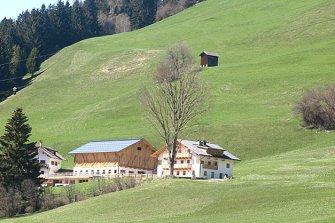 Haubenthal