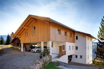 Grotthof