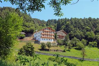 Zolthof