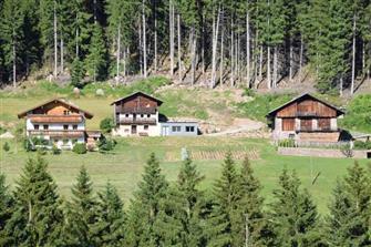 Hieslerhof