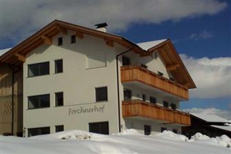 Forchnerhof
