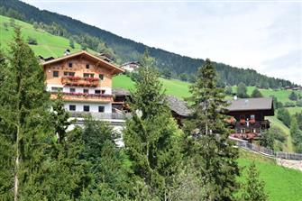 Unterdurachhof