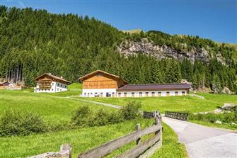 Rabensteinerhof