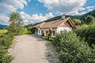 Beerenhof