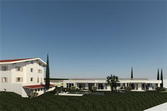 Lobiserhof
