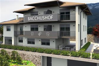 Bacchushof