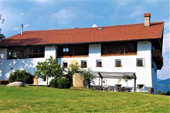 Haidnerhof