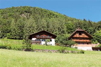 Guggenbergerhof