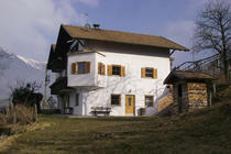 Oberlinterhof